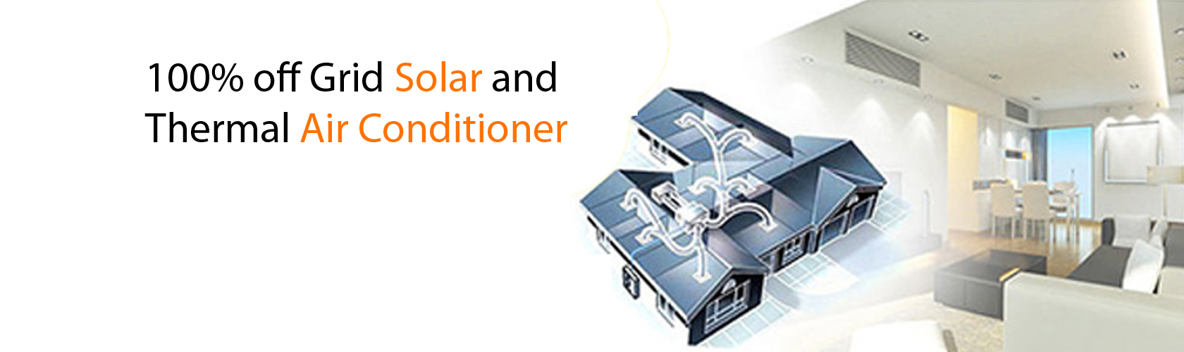 Adelaide Solar Airconditioner