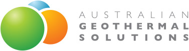 Australian Geothermal Solutions